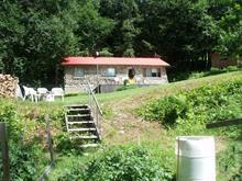 House for sale in Lac-du-Cerf, Laurentides, 304, Chemin  Léonard, 13551067 - Centris.ca