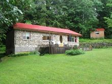 Maison à vendre in Lac-du-Cerf, Laurentides, 304, Chemin  Léonard, 13551067 - Centris.ca