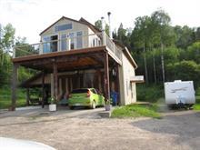 Chalet à vendre à Chambord, Saguenay/Lac-Saint-Jean, 8, Chemin d'Élysée, 27163096 - Centris.ca
