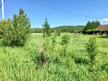 Lot for sale in Notre-Dame-de-la-Salette, Outaouais, 25, Rue  Rollin, 24298434 - Centris.ca
