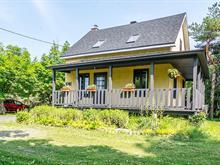 Maison à vendre à Richelieu, Montérégie, 1016, boulevard  Richelieu, 10327261 - Centris.ca