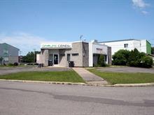 Bâtisse commerciale à vendre à Lévis (Les Chutes-de-la-Chaudière-Ouest), Chaudière-Appalaches, 790, boulevard  Méthot, 15517449 - Centris.ca