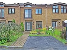 Townhouse for sale in Saint-Vincent-de-Paul (Laval), Laval, 3803, Rue  Charron, 28846602 - Centris