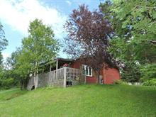 House for sale in Kiamika, Laurentides, 21, Chemin de la Presqu'île, 18027330 - Centris.ca