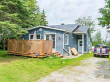 Maison à vendre à Saint-Camille, Estrie, 194, Rue  Miquelon, 9385119 - Centris.ca