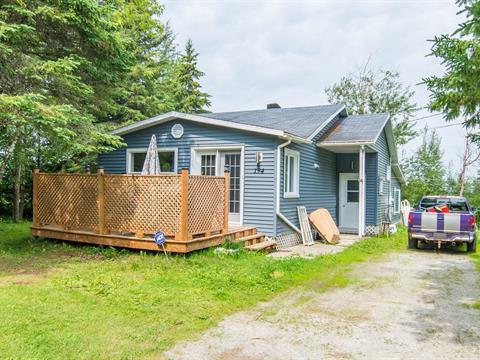 House for sale in Saint-Camille, Estrie, 194, Rue  Miquelon, 9385119 - Centris.ca