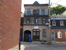 Triplex for sale in Québec (La Cité-Limoilou), Capitale-Nationale, 423 - 425, Rue  Père-Grenier, 12966197 - Centris.ca