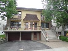 Quintuplex for sale in LaSalle (Montréal), Montréal (Island), 1378 - 1386, Rue  Marie-Claire, 17216965 - Centris.ca