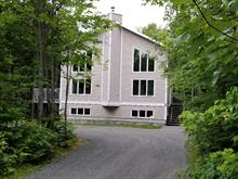 House for sale in Saint-Gabriel-de-Valcartier, Capitale-Nationale, 45, Rue  Joseph-Moraldo, 24485170 - Centris.ca