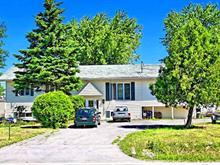 House for sale in Saint-Jean-sur-Richelieu, Montérégie, 86, Rue  Phaneuf, 12364960 - Centris