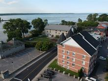 Condo for sale in Lachine (Montréal), Montréal (Island), 2800, boulevard  Saint-Joseph, apt. 401, 17994134 - Centris