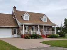 House for sale in Sainte-Luce, Bas-Saint-Laurent, 1, Rue des Quatre-Vents, 26820923 - Centris.ca