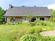 House for sale in Saint-Étienne-des-Grès, Mauricie, 1081, 4e Rang, 14599100 - Centris.ca