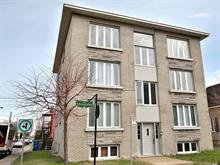 Immeuble à revenus à vendre à Saint-Joseph-de-Sorel, Montérégie, 725, Rue  Montcalm, 26500777 - Centris.ca