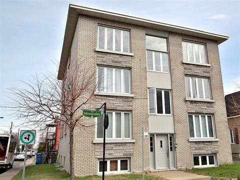 Income properties for sale in Saint-Joseph-de-Sorel, Montérégie, 725, Rue  Montcalm, 26500777 - Centris.ca