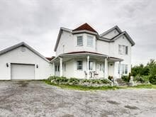 House for sale in Champlain, Mauricie, 208, Rue  Notre-Dame, 24817186 - Centris.ca