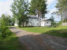 Maison à vendre à Labrecque, Saguenay/Lac-Saint-Jean, 3025, Rue  Simard, 15320985 - Centris.ca