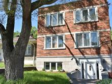 Duplex for sale in Montréal-Nord (Montréal), Montréal (Island), 11788 - 11790, Avenue  Balzac, 27820756 - Centris