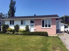 House for sale in Roberval, Saguenay/Lac-Saint-Jean, 435, Avenue  Fortin, 26534438 - Centris.ca