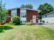 House for sale in Gatineau (Gatineau), Outaouais, 433, Rue  Antoine, 15075864 - Centris.ca