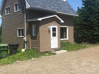 Maison à vendre à Val-Racine, Estrie, 2339, Chemin  Saint-Léon, 28524839 - Centris.ca