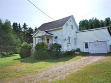 House for sale in Biencourt, Bas-Saint-Laurent, 47, 8e Rang Est, 15807681 - Centris.ca