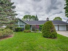 Maison à vendre à Pointe-Claire, Montréal (Île), 179, Chemin du Bord-du-Lac-Lakeshore, 20393331 - Centris