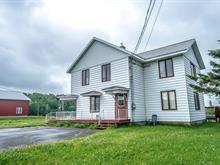 Duplex à vendre in Leclercville, Chaudière-Appalaches, 936A - 936B, Rue  Saint-Jean-Baptiste, 16479636 - Centris.ca