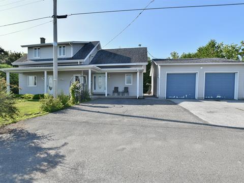Maison à vendre à Saint-Simon (Montérégie), Montérégie, 88, Rue  Cusson, 26841042 - Centris.ca