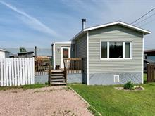 Mobile home for sale in La Baie (Saguenay), Saguenay/Lac-Saint-Jean, 5482, Chemin  Saint-Anicet, apt. 36, 20531316 - Centris.ca