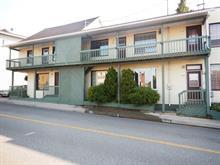 Quadruplex for sale in Trois-Pistoles, Bas-Saint-Laurent, 248 - 254, Rue  Jean-Rioux, 23087805 - Centris.ca