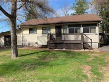 Maison à vendre à Pointe-Calumet, Laurentides, 462, 59e Avenue, 20645723 - Centris.ca