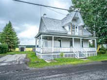 Maison à vendre à Leclercville, Chaudière-Appalaches, 909, Rue  Saint-Jean-Baptiste, 18369505 - Centris.ca