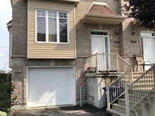 Maison de ville à vendre à Duvernay (Laval), Laval, 3479, boulevard  Pie-IX, 11668869 - Centris