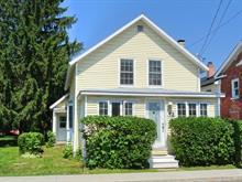 Maison à vendre à Stanbridge East, Montérégie, 13, Rue  River, 11877754 - Centris.ca