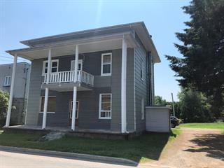 Duplex for sale in Lac-aux-Sables, Mauricie, 740 - 742, Rue  Saint-Alphonse, 25850708 - Centris.ca