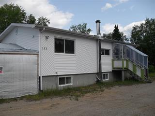 Cottage for sale in Saint-Ludger-de-Milot, Saguenay/Lac-Saint-Jean, 188, Chemin du Patelin-des-Jean, 20478644 - Centris.ca