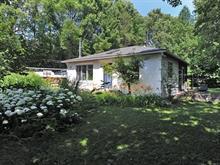 House for sale in Notre-Dame-de-l'Île-Perrot, Montérégie, 19, 146e Avenue, 20447799 - Centris