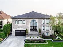 Maison à vendre à Laval (Sainte-Dorothée), Laval, 284, Rue  Montreuil, 25038304 - Centris.ca