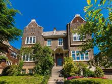 House for sale in Westmount, Montréal (Island), 5, Avenue  Douglas, 21757025 - Centris.ca