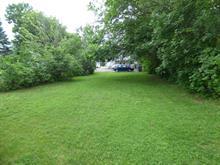 Terrain à vendre à Joliette, Lanaudière, Rue  Garneau, 11799045 - Centris.ca