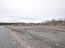Lot for sale in Saint-Clément, Bas-Saint-Laurent, 22, Rue des Champs, 23401318 - Centris.ca