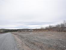 Lot for sale in Saint-Clément, Bas-Saint-Laurent, 20, Rue des Champs, 12698603 - Centris.ca