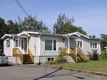 Maison à vendre à Berthier-sur-Mer, Chaudière-Appalaches, 10, Rue  Forgues, 20300365 - Centris.ca