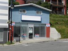 Bâtisse commerciale à vendre à Jacques-Cartier (Sherbrooke), Estrie, 219, Rue  Wellington Sud, 28004297 - Centris