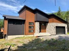 Maison à vendre à Sainte-Brigitte-de-Laval, Capitale-Nationale, 261, Rue  Auclair, 16390525 - Centris.ca