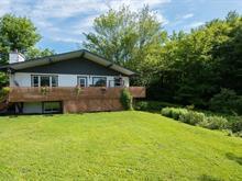 Maison à vendre à Sainte-Anne-des-Lacs, Laurentides, 14, Chemin  Fournel, 9251484 - Centris.ca