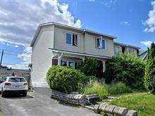 Maison à vendre à Vimont (Laval), Laval, 2064, Montée  Monette, 18452388 - Centris