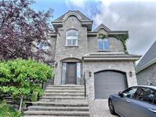 House for sale in Vimont (Laval), Laval, 3255, Rue d'Ankara, 22122001 - Centris.ca