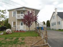 Duplex for sale in Saint-Nazaire, Saguenay/Lac-Saint-Jean, 259 - 259A, Rue de la Place-des-Champs, 15271754 - Centris.ca